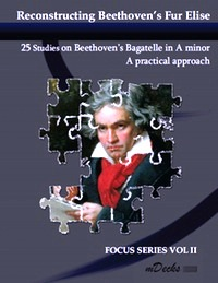 reconstructing beethoven fur elise