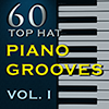 60 Top Hat Piano Grooves Vol.1 icon
